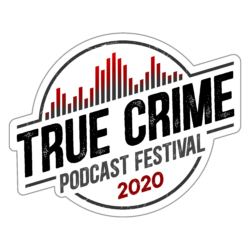 True Crime Podcast Festival